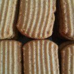 #Bicciolani: i biscotti di #Vercelli alla cannella  http://www.tastingtheworld.it/bicciolani-vercelli/6051/
