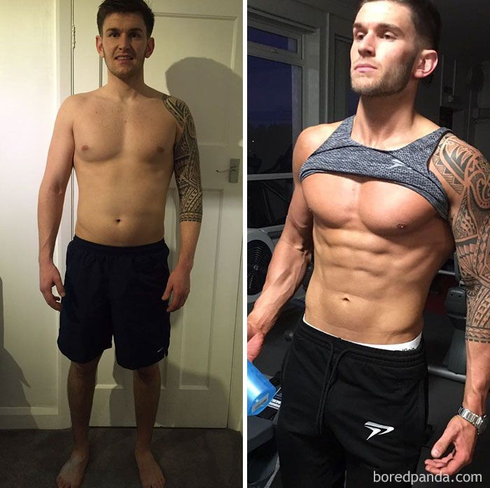4 Month Transformation In 2020 Transformation Body Fitness Transformation Fitness Planner