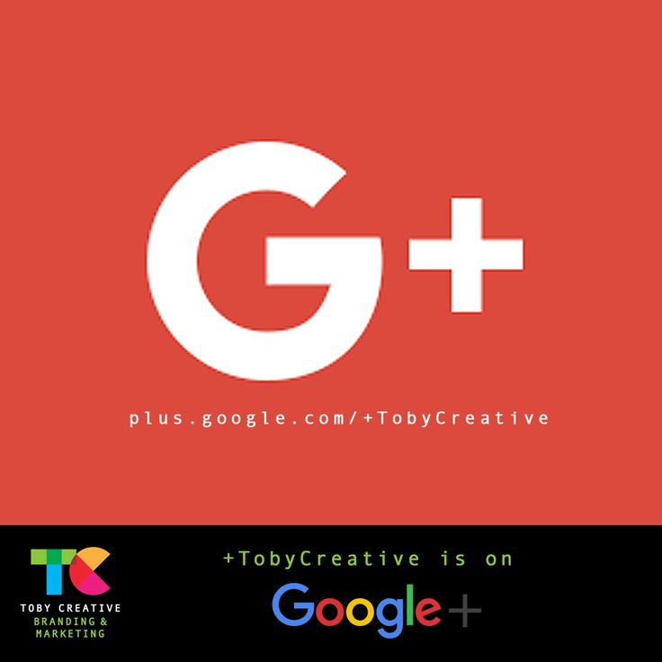 We invite you to follow +TobyCreative on GooglePlus Stay connected to our Perth Marketing Agency and share our stories. Keep an eye out for our useful tips, client spotlight offers, and our own special deals. https://plus.google.com/+TobyCreative #tobycreative #marketingagency #socialmedia #googleplus #aublogger #smm #socialmediamarketing #socialmediamanagement #bloggers #influencer #marketing #branding #brandadvocate