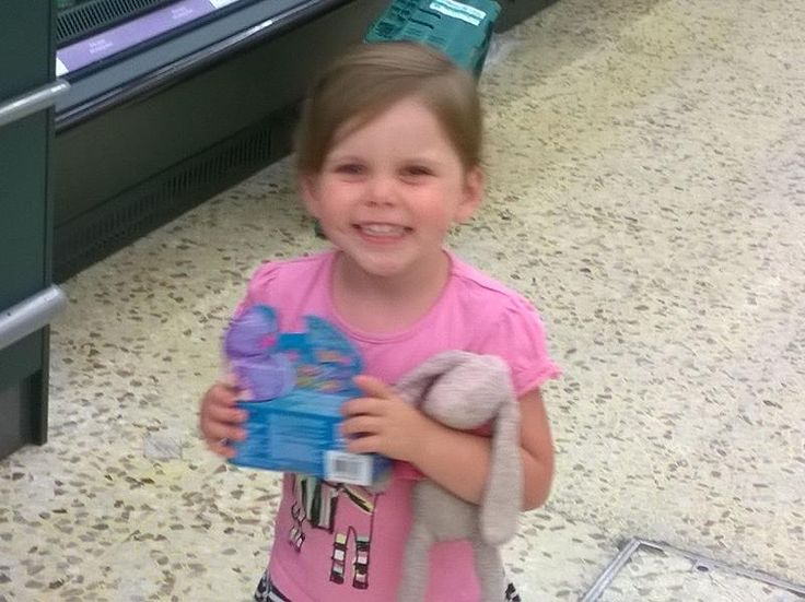 Lost on 24 Jan. 2016 @ Basildon. Hi, My daughter has lost a rather dirty pink teddy. Looks more grey now than pink but it was pink. It does have a pink top on and a tracking trip around its neck. This did work until my daughter de... Visit: https://whiteboomerang.com/lostteddy/msg/6lxaq7 (Posted by Paul on 01 Feb. 2016)