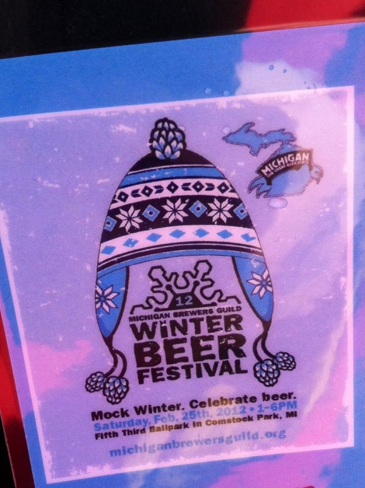 812 best michigan travel images on pinterest michigan for Michigan craft beer festival