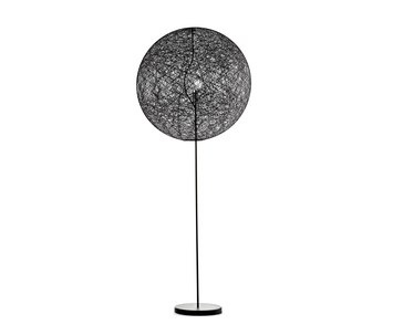 All About Random Light LED Floor Lamp By Moooi On Architonic. Find Pictures  U0026 Detailed Information About Retailers, Contact Ways U0026 Request Options For  ...