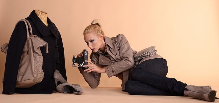 Il trench Burberry è un must dell'abbigliamento di lusso, ma  vede le sue origini in trincea. Oggi Moda Blog svelerà i segreti del re degli impermeabili per uomo e donna!  http://www.fourstrokegroup.com/blog/2012/09/27/trench-burberry-occasioni/