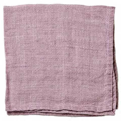 KAJSA Table cloth pink