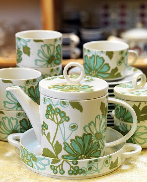 32 best images about villeroy et boch on pinterest water - Evier timbre villeroy et boch ...