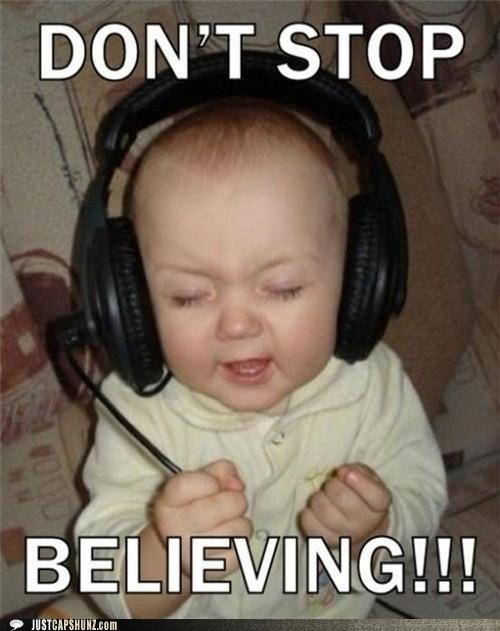what a smart baby!!!: Hold On, Rocks On, Funny Pics, Funny Pictures, Future Children, Funny Stuff, My Children, Funny Baby, Kid