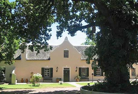 Leeuwenhof Estate   Governing over the City Bowl, Leeuwenhof Estate dates back to the earliest days of European settlement in the Cape and is now the official residence of the Premier of the Western Cape. Throughout the history of Leeuwenhof there have been tales of lights inexplicably going on after they were switched off and an older woman is said to haunt the ground floor. It is told that there is also a ghost of a young woman who died of heartbreak when her family disapproved of her…