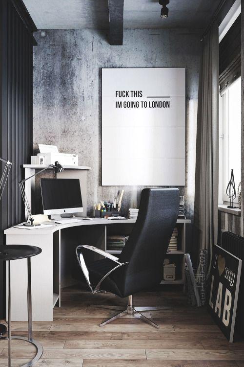 http://www.kikareichert.com.br/inspirations/category/escritorio/