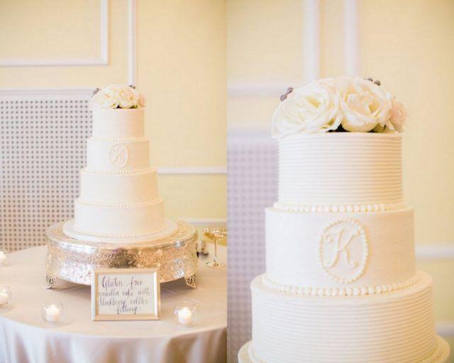 64 best Carolina Inn Weddings images on Pinterest Chapel hill