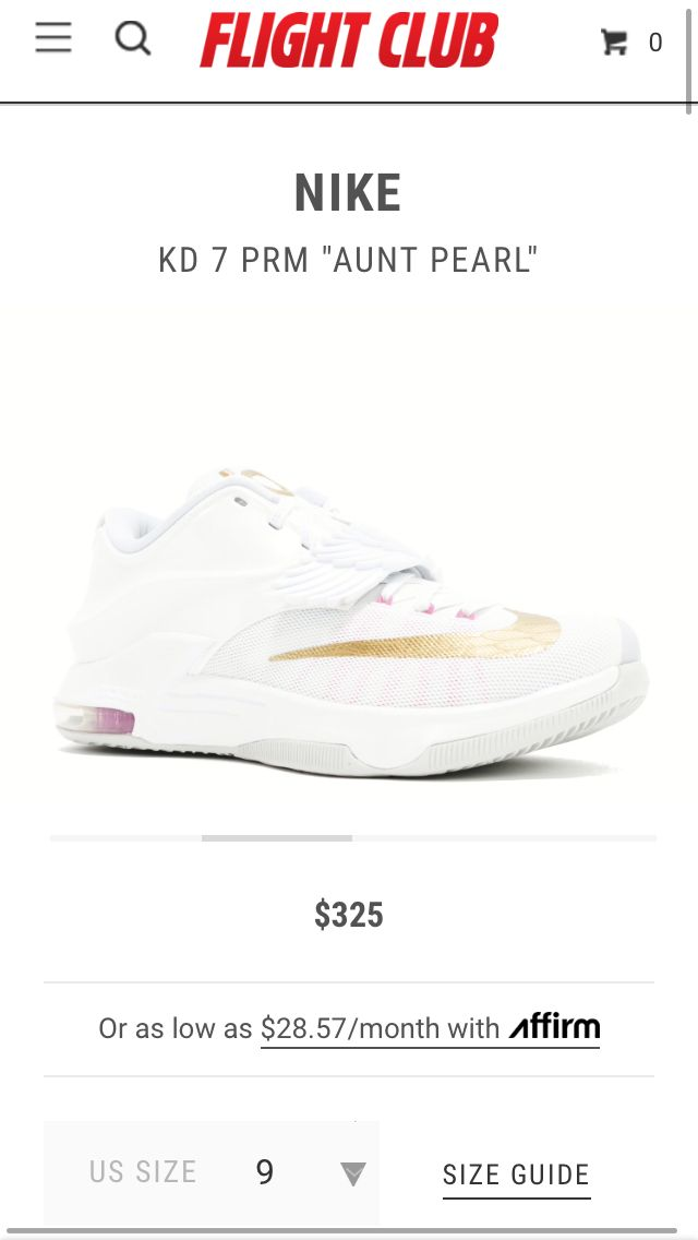 I doubt I'll ever get these but wanted thin since I was 12 but we'll see!! At Flight Club 😕😍😍😍🤤🤤🤤