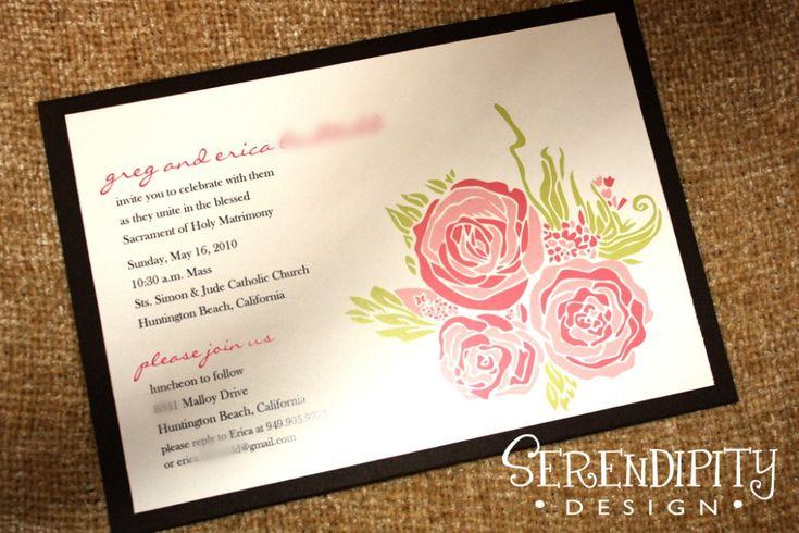 Wedding Gift Wording Ideas: Best 25+ Dinner Invitation Wording Ideas On Pinterest