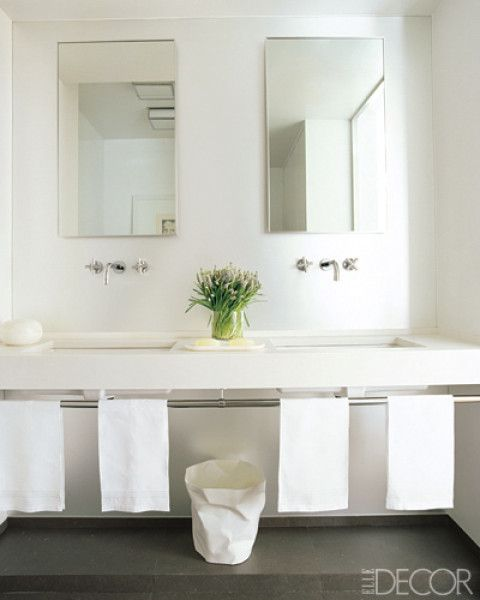 Best Bathrooms Images On Pinterest Bathroom Ideas