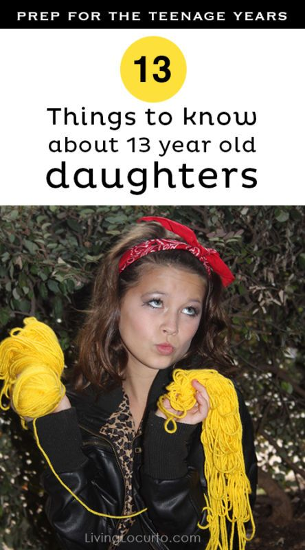online shoes 13 Things to Know about 13 Year Old Daughters | 13 Year Olds, Parenting and Year Old