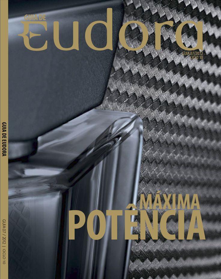 07/2012 Eudora