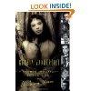 Amazon.com: The World of Gloria Vanderbilt (9780810995925): Wendy Goodman, Anderson Cooper: Books
