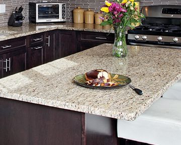 5 Most Popular Granite Countertop Colors Updated Top Granite Colors Pinterest Countertops Granite And Granite Countertops