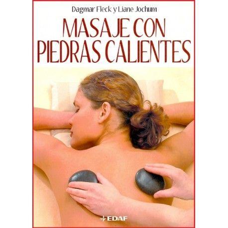https://sepher.com.mx/masaje/4652-masaje-con-piedras-calientes-9788441421806.htmlNone