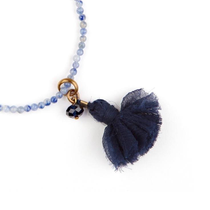 Isabel Marant  Isabel Marant Pop bracelet - Grey