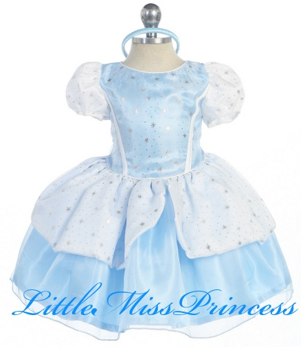 Disney Store Deluxe Cinderella Costume For Baby Toddler 2t: 25+ Unique Baby Princess Costume Ideas On Pinterest