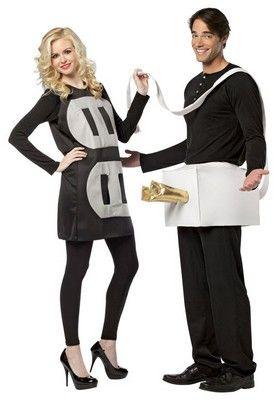 Best 20+ Couples halloween costumes uk ideas on Pinterest ...