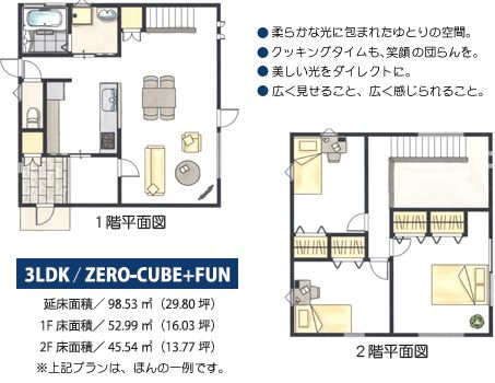Zero cube fun pinterest house for Cube house design layout plan