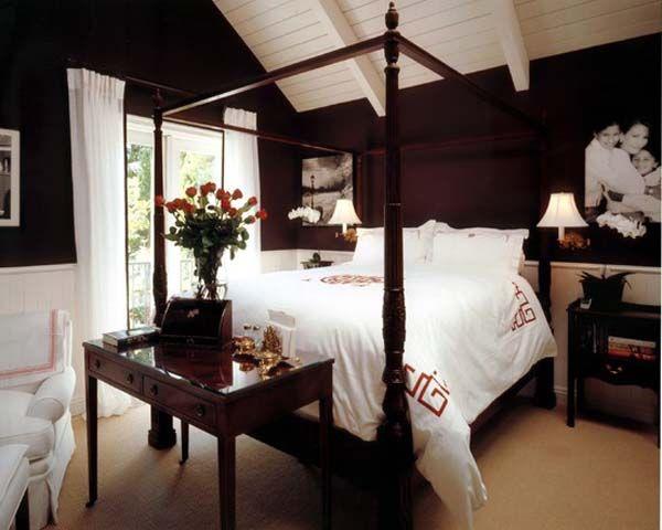 best ideas about maroon bedroom on pinterest maroon room burgundy
