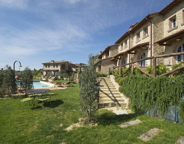 Tuscany, Chianni (PI) - RealItalia Properties