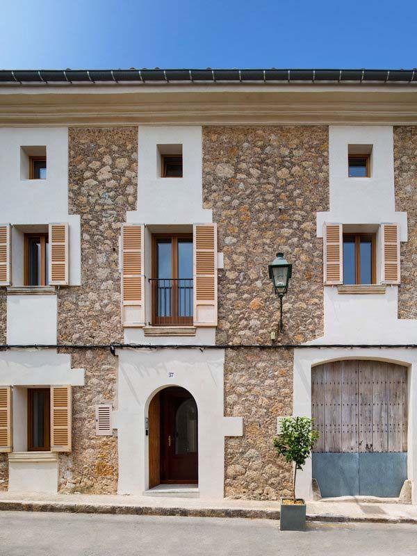 174 best mediterranean houses images on pinterest   mediterranean