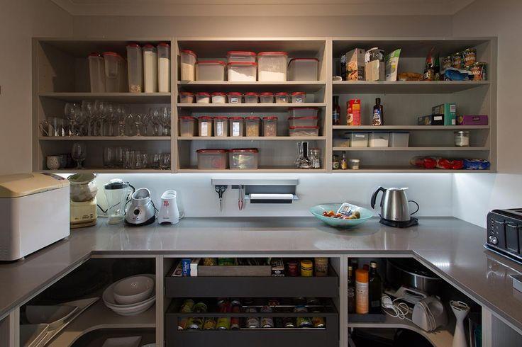 Kitchen Design | Kim Primrose - Mastercraft Kitchens | New Zealand Design