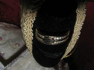 16 best Black Hills Gold Wedding set images on Pinterest Black