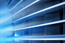Solergy | Electrical Air Conditioning Data | air conditioning cairns, solar air conditioning