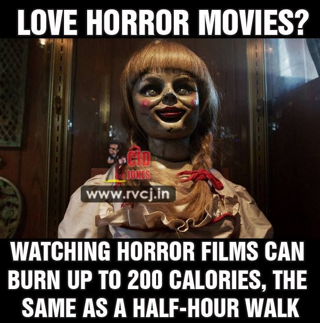Horror Movie Quotes: 1902 Best This Is Halloween Images On Pinterest