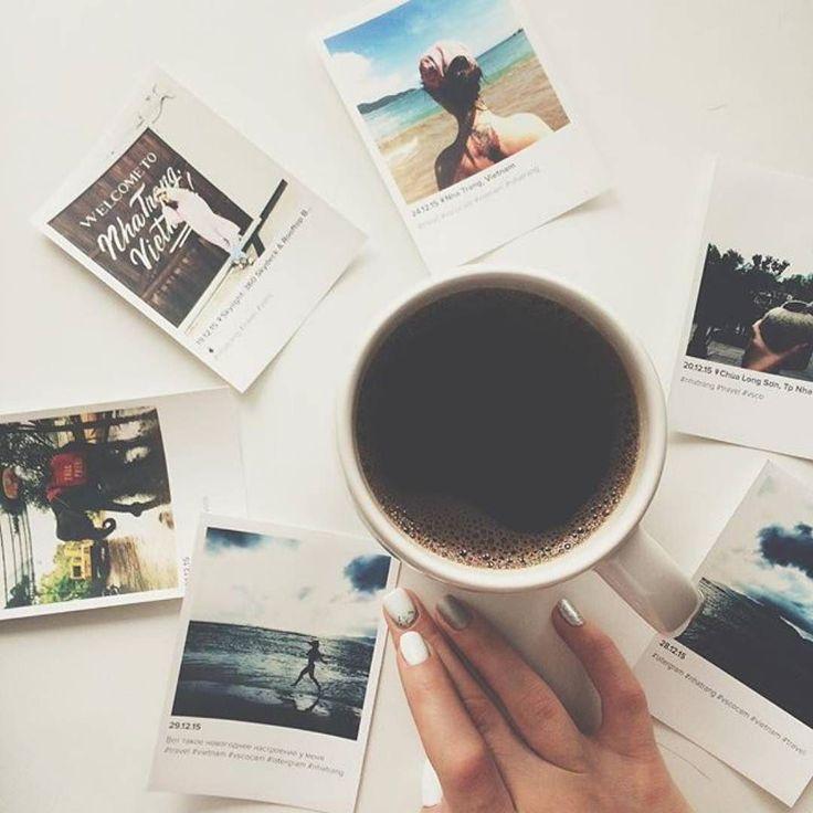 @sashakashaya Заразилась нудятиной хочу на моооооре  Выкладывайте наши фотоснимки - сделаем перепост и подарим бесплатные фото (пишите в директ или в группу VK)! Уже завтра разыграем пробковую доску для вашей коллекции фотографий БОФТ. Участвуйте! #boft #boft_ulsk #ulsk #аквамолл #перепостБОФТ #ulstu #улгту by boft_ulsk
