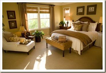 romantic-master-bedroom-interior-decorating-ideas