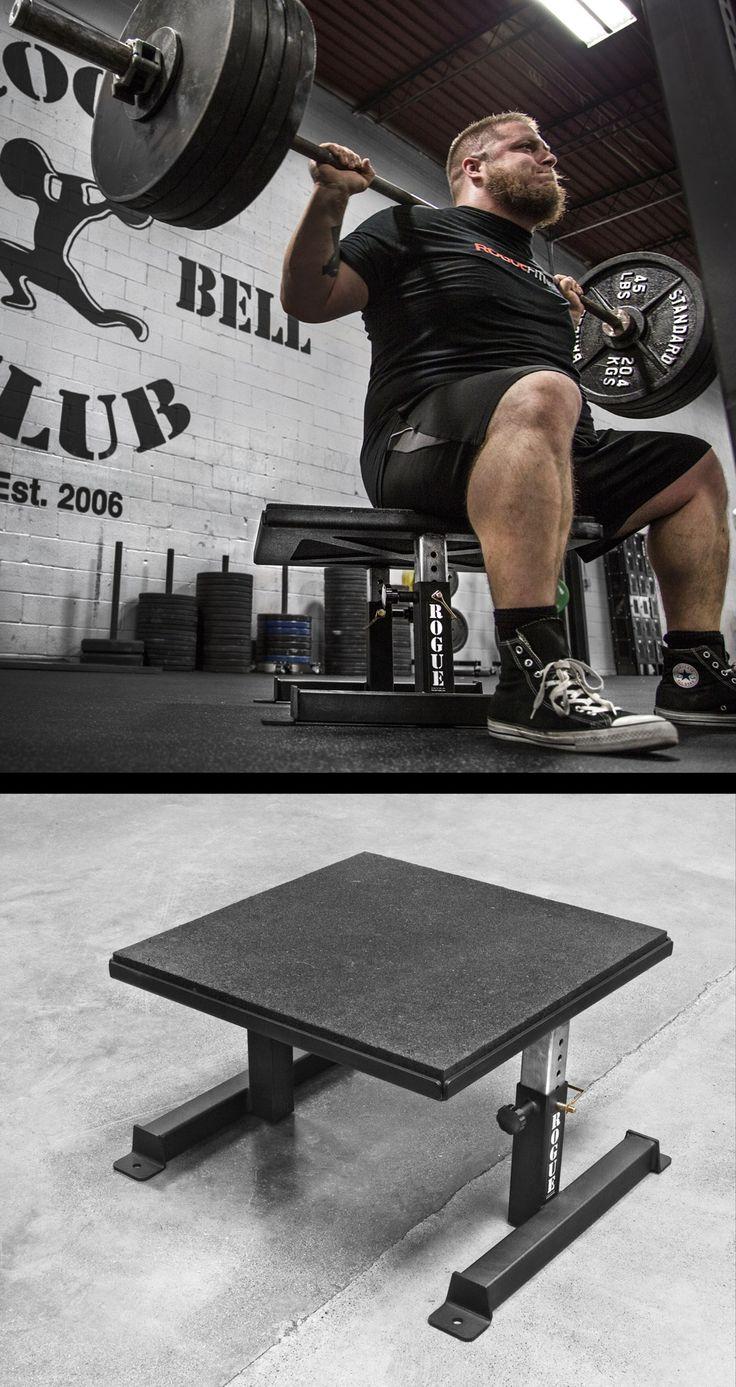 404 Not Found No Equipment Workout At Home Gym Home Gym Design