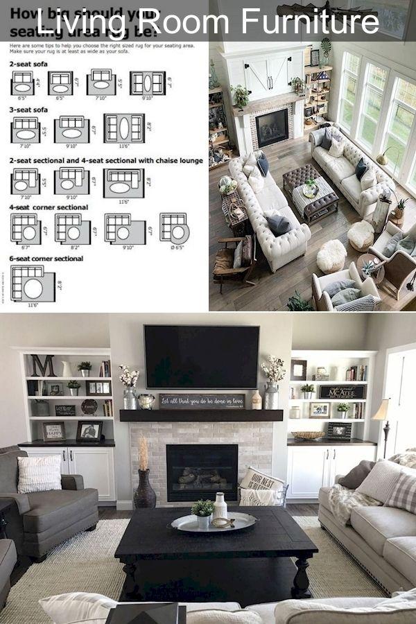 Living Room Sofa Online Furniture Stores Buy Living Room Sofas Onl In 2020 Formal Living Room Furniture Living Room Sets Furniture Cheap Living Room Furniture Sets