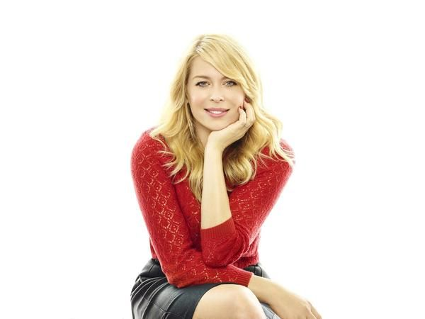 Amanda de Cadenet, photographer, presenter, writer, producer, and director. At 15, Amanda launched her TV career as a presenter,  before moving on to become a celebrated photographer (the youngest woman to shoot a Vogue cover). She has hosted and co-directed (with Demi Moore) a series called The Conversation which saw her interview influential women including Gwyneth Paltrow, Lady Gaga, Hillary Clinton, Eva Mendes et al, and is the co-founder and co-curator of the Girlgaze project.