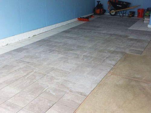Floor Tile Design Ideas Tile Floor Garage Tile Garage Floor Tiles