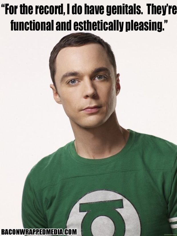 =)Sheldon Cooper, Laugh, Health Insurance, Quotes, Big Bang Theory, Friends With Benefits, Big Bangs Theory, Funny, True Stories
