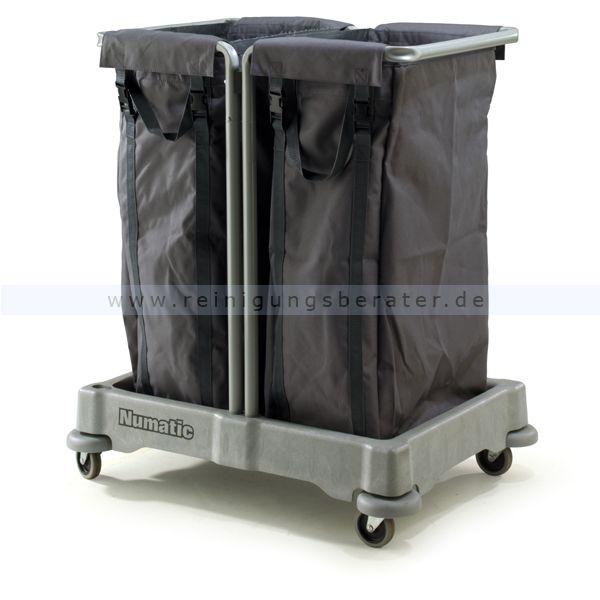 Wäschewagen Numatic NBT 200