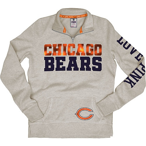 1398 Best Chicago Bears Quot Closet Quot Images On Pinterest