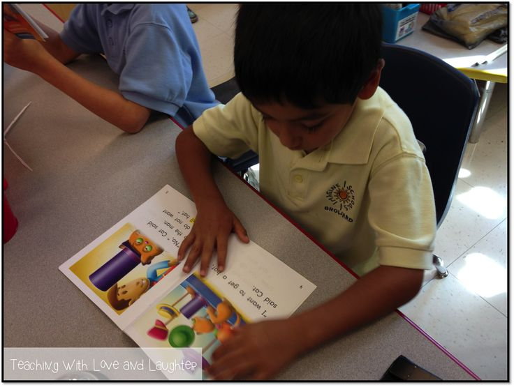 harcourt leveled readers guided reading levels