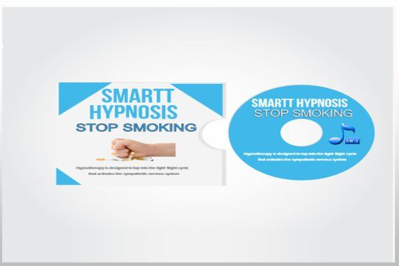 Hypnosis (Stop Smoking) Available Mp3 Direct downloads + The