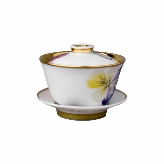 17 best images about covered ceramic mugs on pinterest bone china tea cups porcelain mugs and. Black Bedroom Furniture Sets. Home Design Ideas