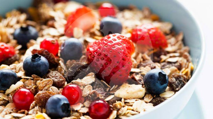 Any serious athlete should already know the importance of eating a good breakfast every day. There has been plenty of research showing that ingestion of food after waking performs a number of important beneficial tasks. #selfgrowth #betrue #findingpassion #nevergiveupremember #focus #strong #strength #goals #gains #inspiration #healthy #health #instagood #instafit #fitnessmotivation #fitspiration #fitnesslifestyle #fitnessjourney #fit #fitnessaddict #gymtime #gymmotivation #gym