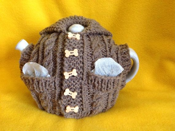 Novelty Tea Cosy Knitting Patterns : 1000+ ideas about Aran Knitting Patterns on Pinterest Double Knitting Patte...