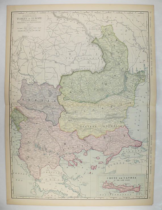 1106 best Antique Europe Maps and United Kingdom Maps images on