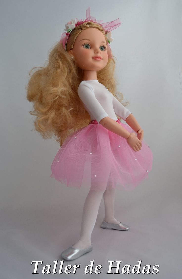 278 best Jolina & BFC images on Pinterest | Ballerina, Bjd und Baden