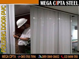 Hasil gambar untuk SERVICE FOLDING GATE jatinegara