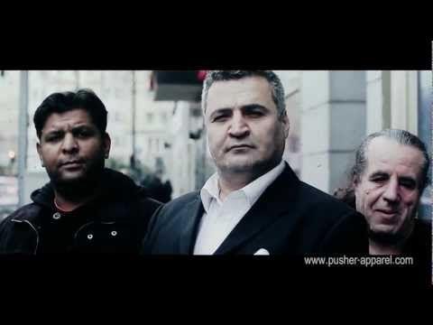MASSIV FEAT. FARID BANG & KOLLEGAH - MASSAKA KOKAIN 2 (OFFICIAL HD VERSION AGGROTV) - YouTube